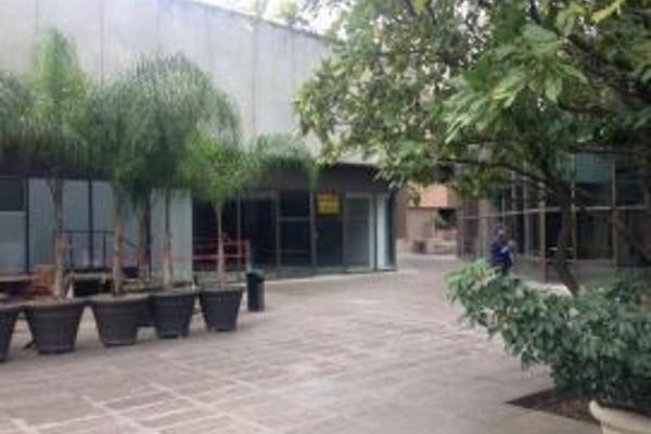Foto de oficina en renta en  , san pedro, san pedro garza garcía, nuevo león, 2734555 No. 02