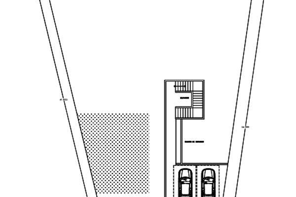 Foto de terreno habitacional en venta en  , san pedro, san pedro garza garcía, nuevo león, 3064852 No. 03