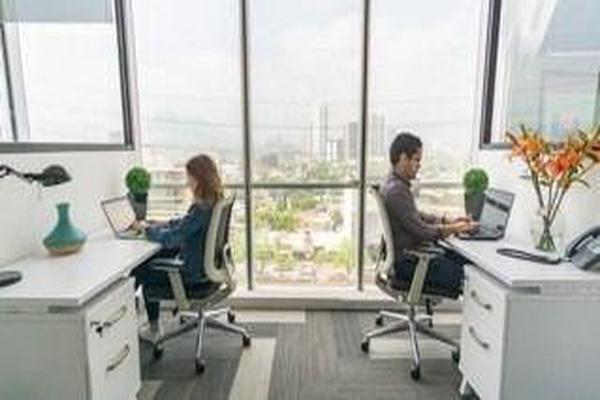 Foto de oficina en renta en  , san pedro, san pedro garza garcía, nuevo león, 7959141 No. 01