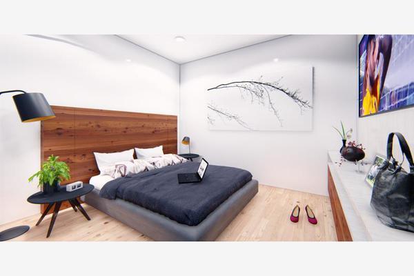 Foto de casa en venta en  , san pedro, santiago, nuevo león, 17144461 No. 08