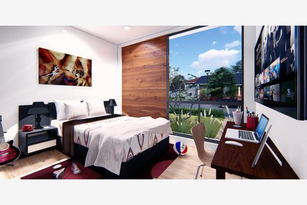 Foto de casa en venta en  , san pedro, santiago, nuevo león, 17144461 No. 09