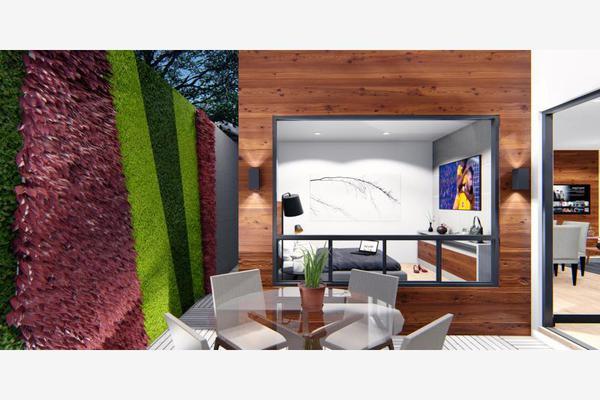 Foto de casa en venta en  , san pedro, santiago, nuevo león, 17144461 No. 10