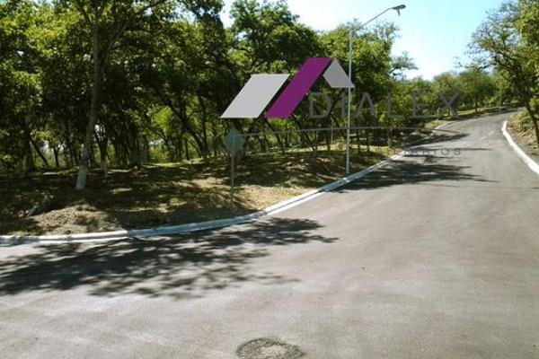 Foto de casa en venta en  , san pedro, santiago, nuevo león, 0 No. 05