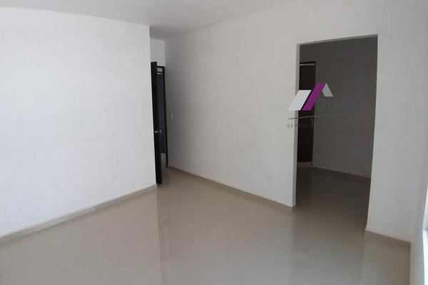 Foto de casa en venta en  , san pedro, santiago, nuevo león, 18968384 No. 10