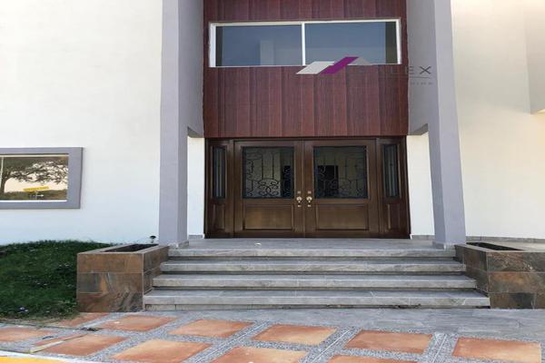 Foto de casa en venta en  , san pedro, santiago, nuevo león, 20297472 No. 03