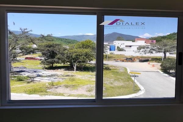 Foto de casa en venta en  , san pedro, santiago, nuevo león, 20297472 No. 06