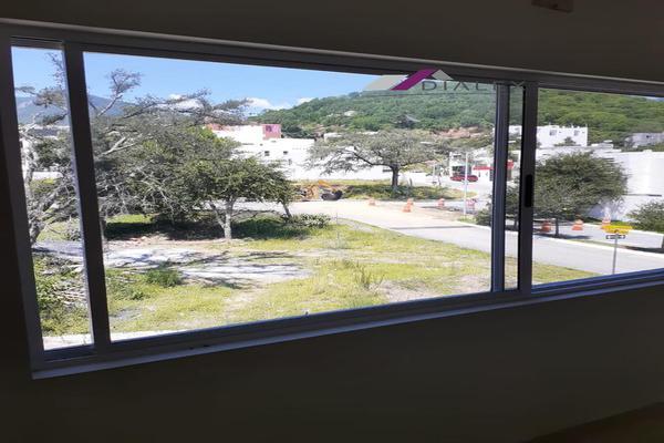 Foto de casa en venta en  , san pedro, santiago, nuevo león, 20297472 No. 08