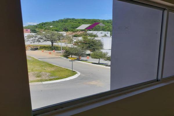 Foto de casa en venta en  , san pedro, santiago, nuevo león, 20297472 No. 09
