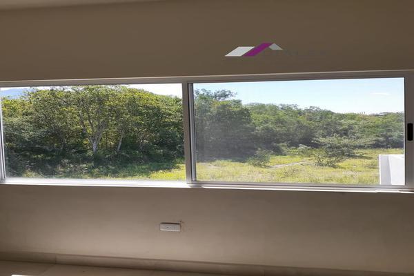 Foto de casa en venta en  , san pedro, santiago, nuevo león, 20297472 No. 11