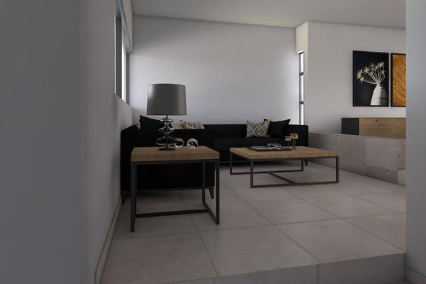 Foto de casa en venta en  , san pedro, santiago, nuevo león, 0 No. 04