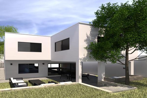 Foto de casa en venta en  , san pedro, santiago, nuevo león, 0 No. 14