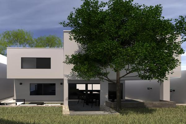 Foto de casa en venta en  , san pedro, santiago, nuevo león, 0 No. 15