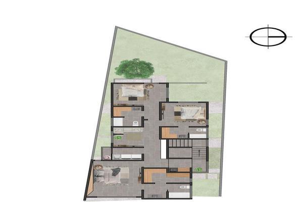 Foto de casa en venta en  , san pedro, santiago, nuevo león, 0 No. 16