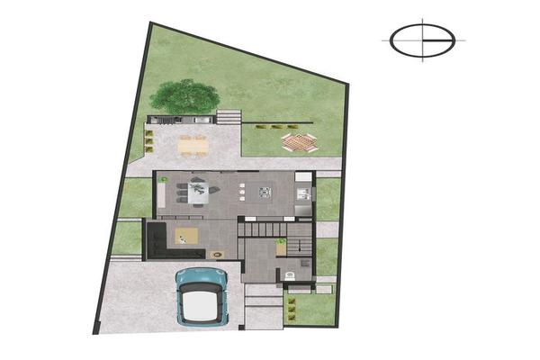 Foto de casa en venta en  , san pedro, santiago, nuevo león, 0 No. 17