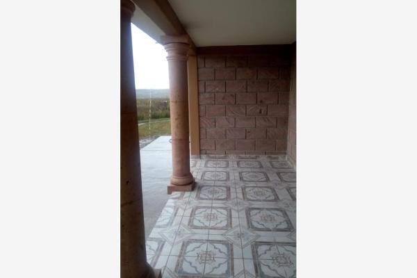 Foto de casa en venta en san pedro tenango 0, san pedro tenango, amealco de bonfil, querétaro, 9918192 No. 10