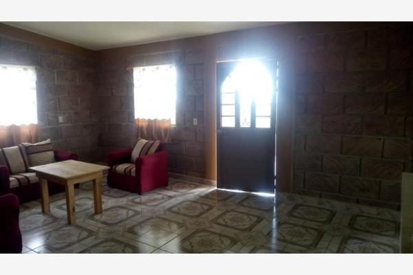 Foto de casa en venta en san pedro tenango 0, san pedro tenango, amealco de bonfil, querétaro, 9918192 No. 14