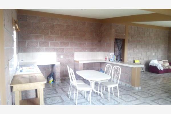 Foto de casa en venta en san pedro tenango 0, san pedro tenango, amealco de bonfil, querétaro, 9918192 No. 15