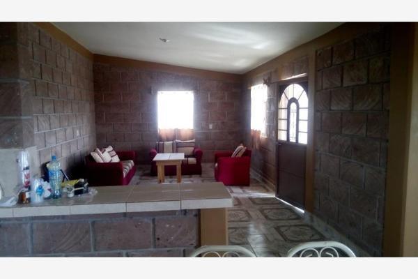 Foto de casa en venta en san pedro tenango 0, san pedro tenango, amealco de bonfil, querétaro, 9918192 No. 16