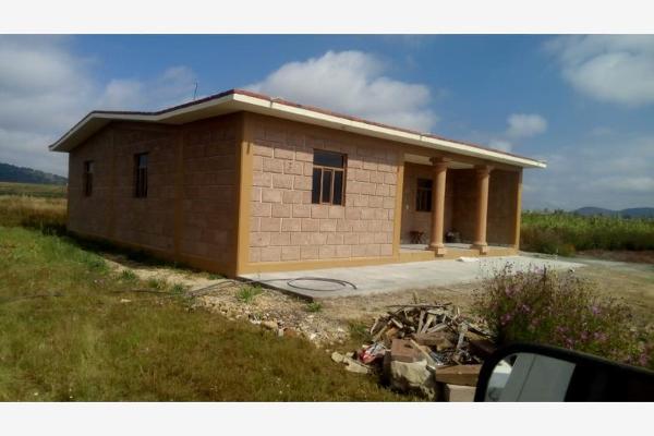 Foto de casa en venta en san pedro tenango 0, san pedro tenango, amealco de bonfil, querétaro, 9918192 No. 18