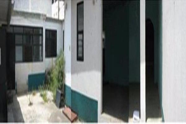 Foto de edificio en renta en  , san pedro, tlalmanalco, méxico, 15917556 No. 02