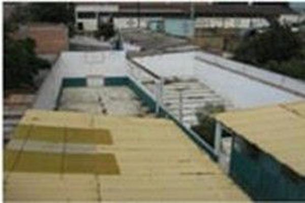 Foto de edificio en renta en  , san pedro, tlalmanalco, méxico, 15917556 No. 05