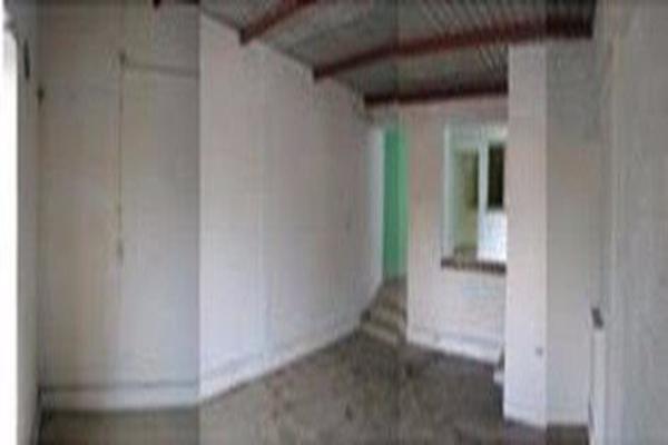 Foto de edificio en renta en  , san pedro, tlalmanalco, méxico, 15917556 No. 06