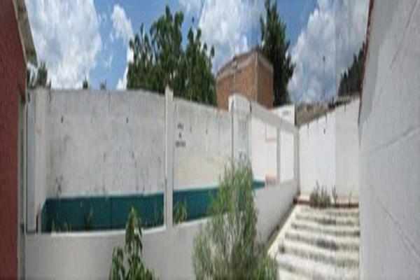 Foto de edificio en renta en  , san pedro, tlalmanalco, méxico, 15917556 No. 08