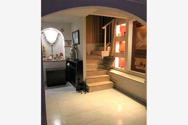 Foto de casa en venta en . ., san pedro totoltepec, toluca, méxico, 5641567 No. 05