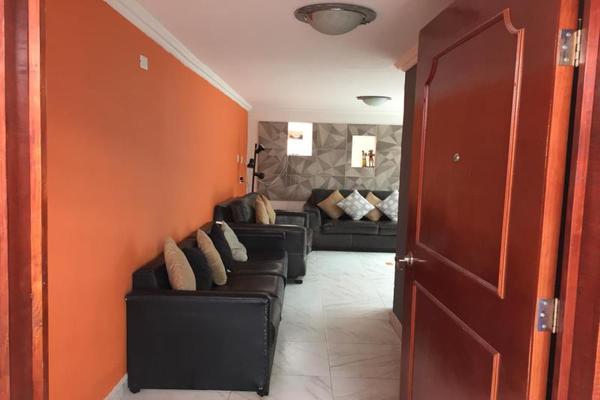 Foto de casa en venta en . ., san pedro totoltepec, toluca, méxico, 5797060 No. 02