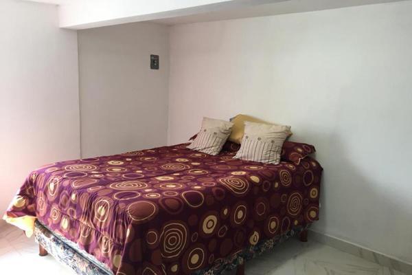 Foto de casa en venta en . ., san pedro totoltepec, toluca, méxico, 5797060 No. 04