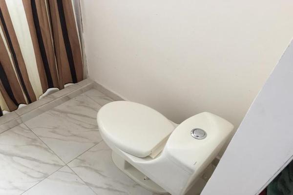 Foto de casa en venta en . ., san pedro totoltepec, toluca, méxico, 5797060 No. 05