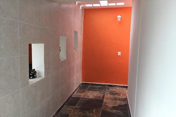 Foto de casa en venta en . ., san pedro totoltepec, toluca, méxico, 5797060 No. 06