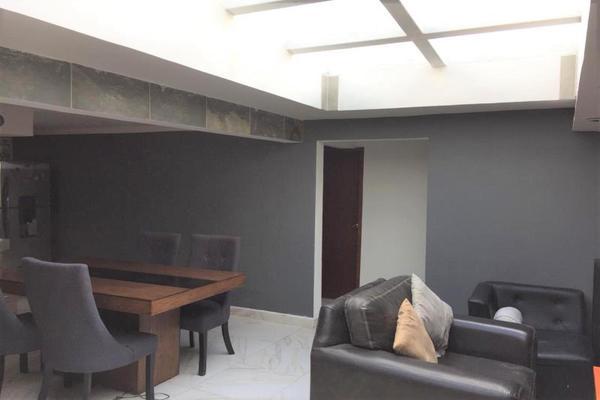 Foto de casa en venta en . ., san pedro totoltepec, toluca, méxico, 5797060 No. 10