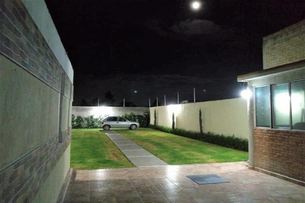 Foto de casa en venta en . ., san pedro totoltepec, toluca, méxico, 5797060 No. 11