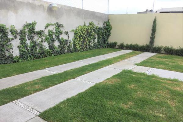 Foto de casa en venta en . ., san pedro totoltepec, toluca, méxico, 5797060 No. 14