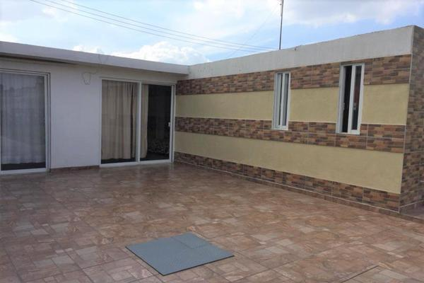 Foto de casa en venta en . ., san pedro totoltepec, toluca, méxico, 5797060 No. 16