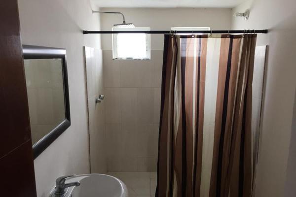 Foto de casa en venta en . ., san pedro totoltepec, toluca, méxico, 5797060 No. 22