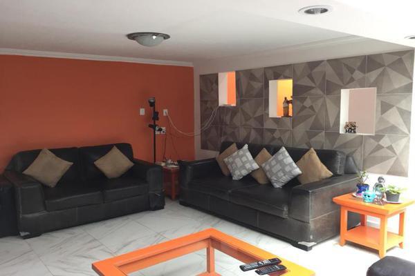 Foto de casa en venta en . ., san pedro totoltepec, toluca, méxico, 5797060 No. 24