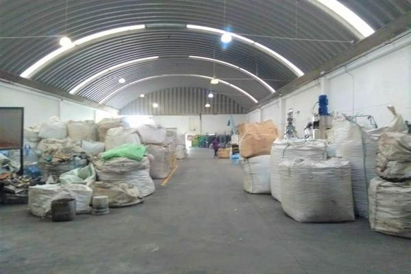 Foto de bodega en venta en . ., san pedro totoltepec, toluca, méxico, 5837538 No. 06
