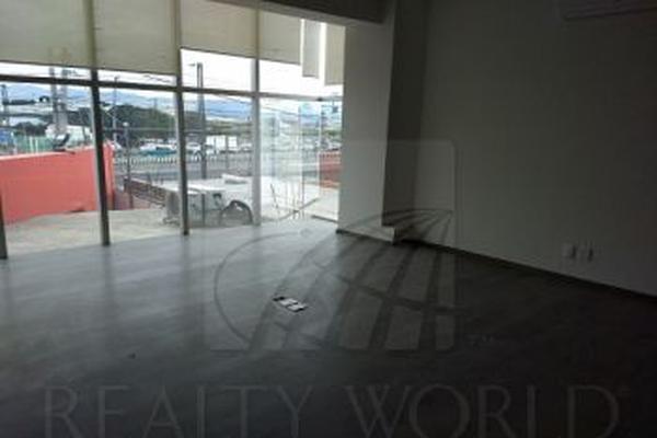 Foto de oficina en renta en  , san pedro totoltepec, toluca, méxico, 5967812 No. 02