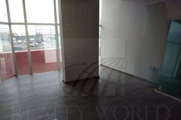 Foto de oficina en renta en  , san pedro totoltepec, toluca, méxico, 5967812 No. 03
