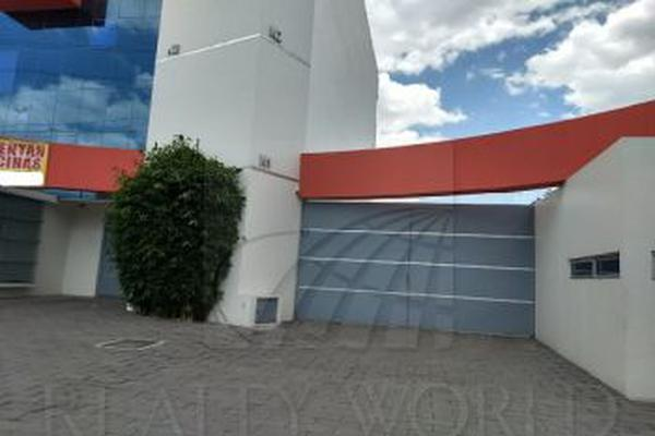 Foto de oficina en renta en  , san pedro totoltepec, toluca, méxico, 5967812 No. 04