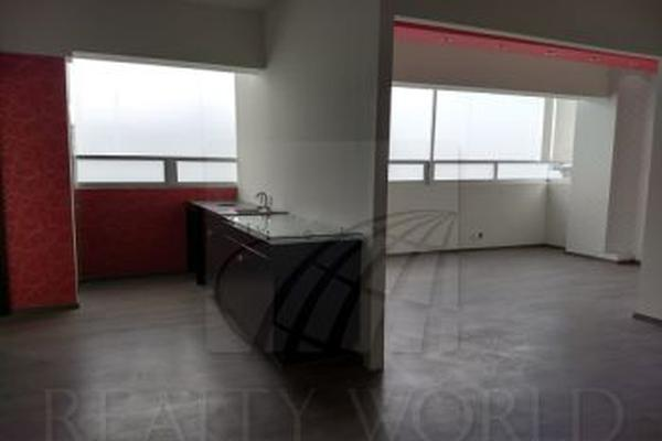 Foto de oficina en renta en  , san pedro totoltepec, toluca, méxico, 5967812 No. 05