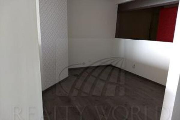 Foto de oficina en renta en  , san pedro totoltepec, toluca, méxico, 5967812 No. 06