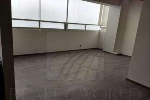 Foto de oficina en renta en  , san pedro totoltepec, toluca, méxico, 5967812 No. 07