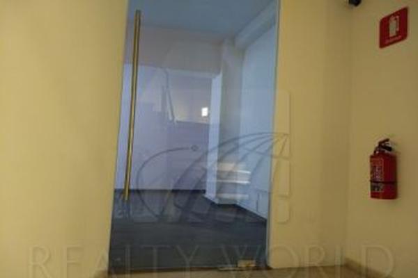 Foto de oficina en renta en  , san pedro totoltepec, toluca, méxico, 5967812 No. 08
