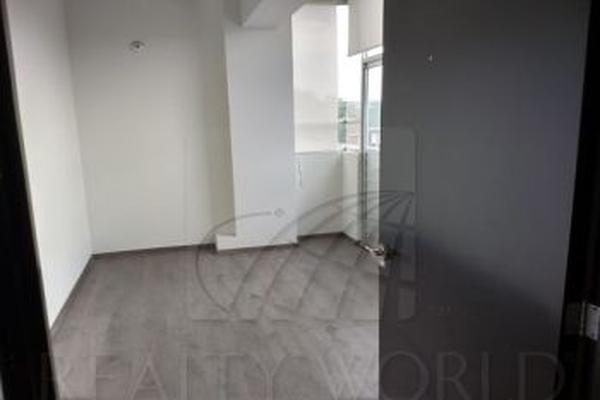 Foto de oficina en renta en  , san pedro totoltepec, toluca, méxico, 5967812 No. 09