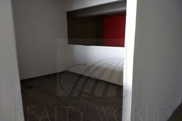 Foto de oficina en renta en  , san pedro totoltepec, toluca, méxico, 5967812 No. 11