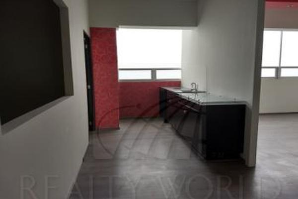 Foto de oficina en renta en  , san pedro totoltepec, toluca, méxico, 5967812 No. 14
