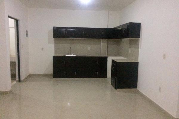 Foto de casa en renta en  , san pedro, tuxtla gutiérrez, chiapas, 2631062 No. 02